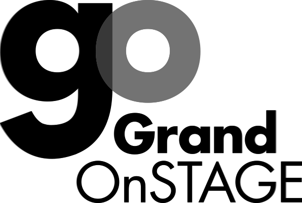 grand-onstage-logo web.png