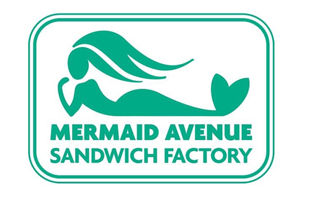 mermaid_avenue_sandwich_factory_logo.jpg