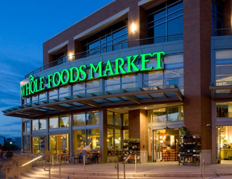 WholeFoodsImage.png