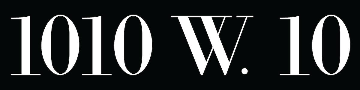 1010W10 LogoSmall.png