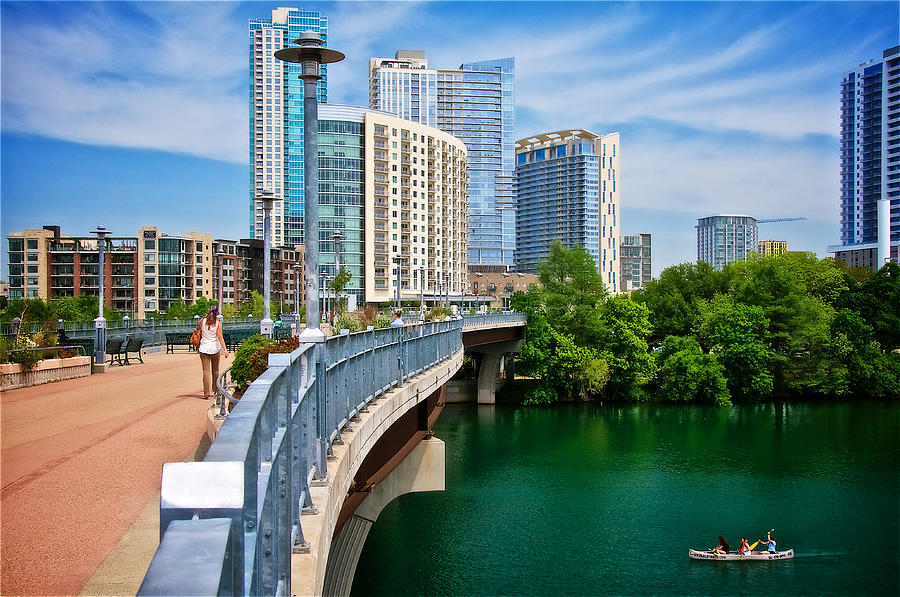 lamar-bridge-town-lake-and-the-city-of-austin-texas-flying-z-photography.jpg