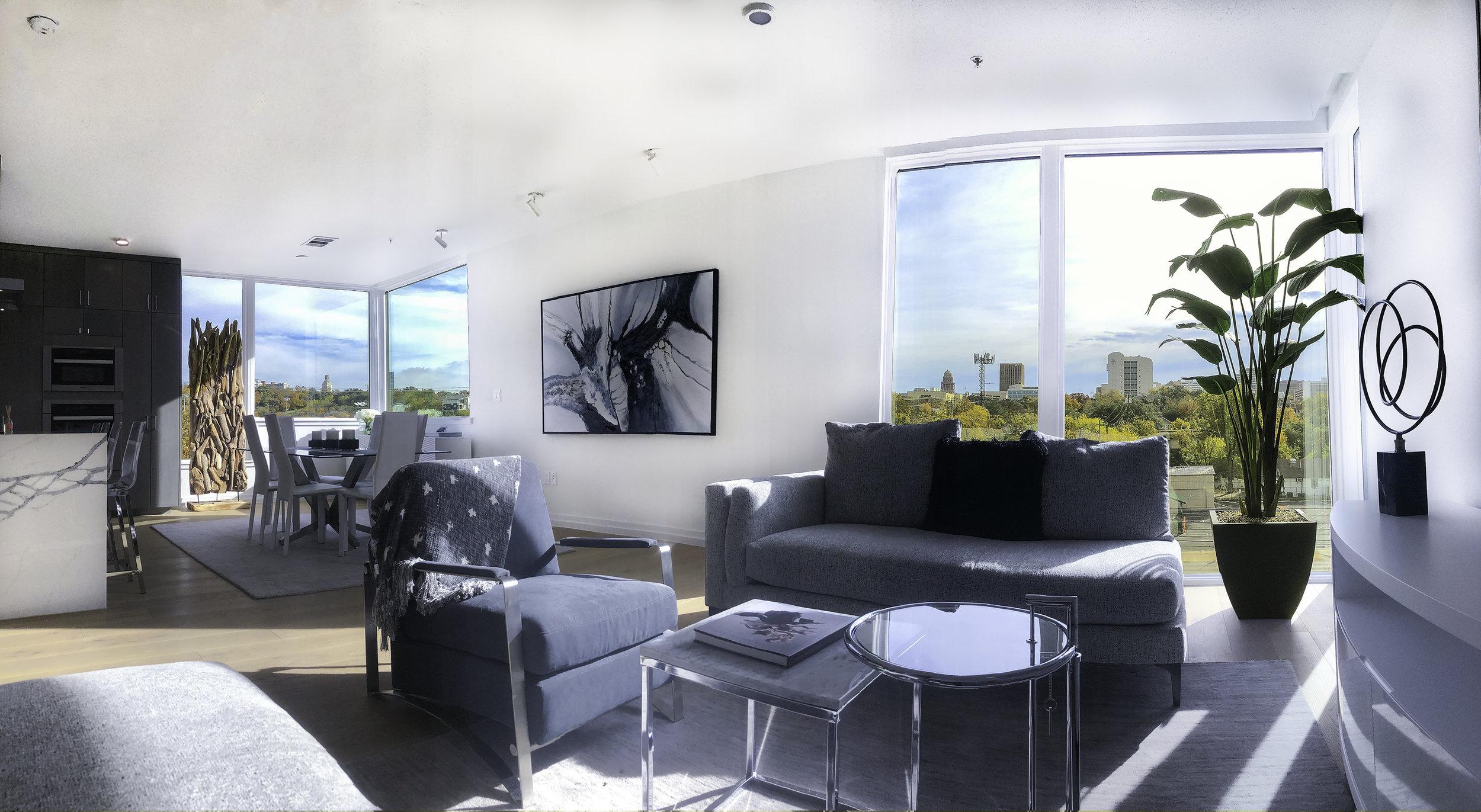 302 wide view living room-1.jpg