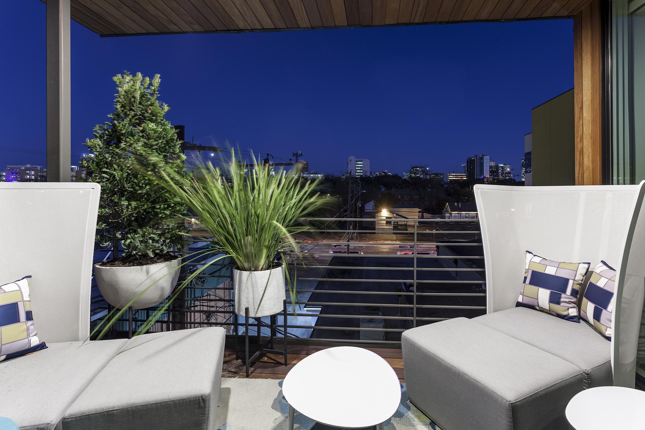 patio-blue.jpg
