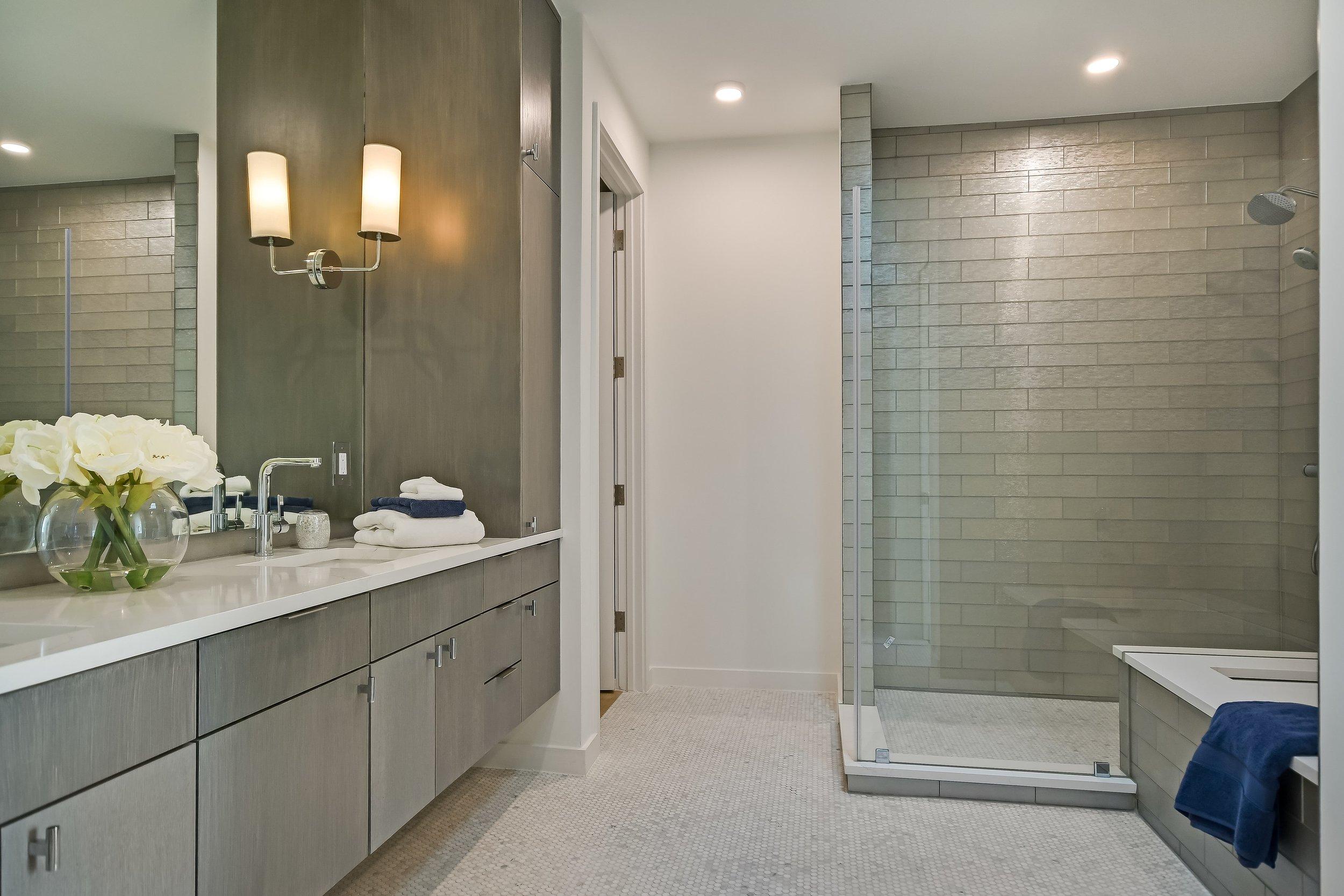 014_Master Bathroom .jpg
