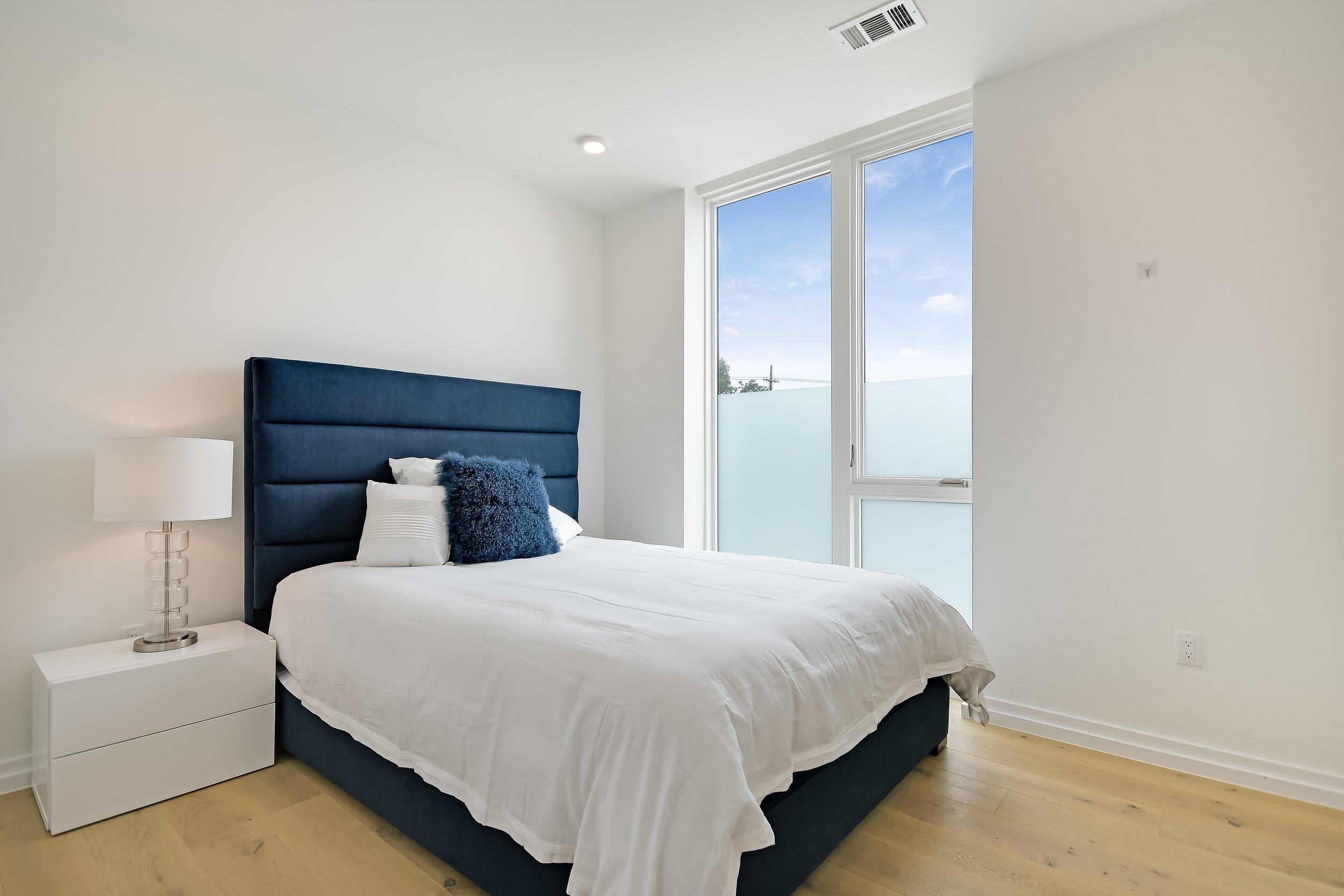 016_2nd Bedroom.jpg