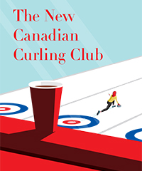 RMTC-new_canadian_curling_club-WebsiteCarousel-200x240.jpg