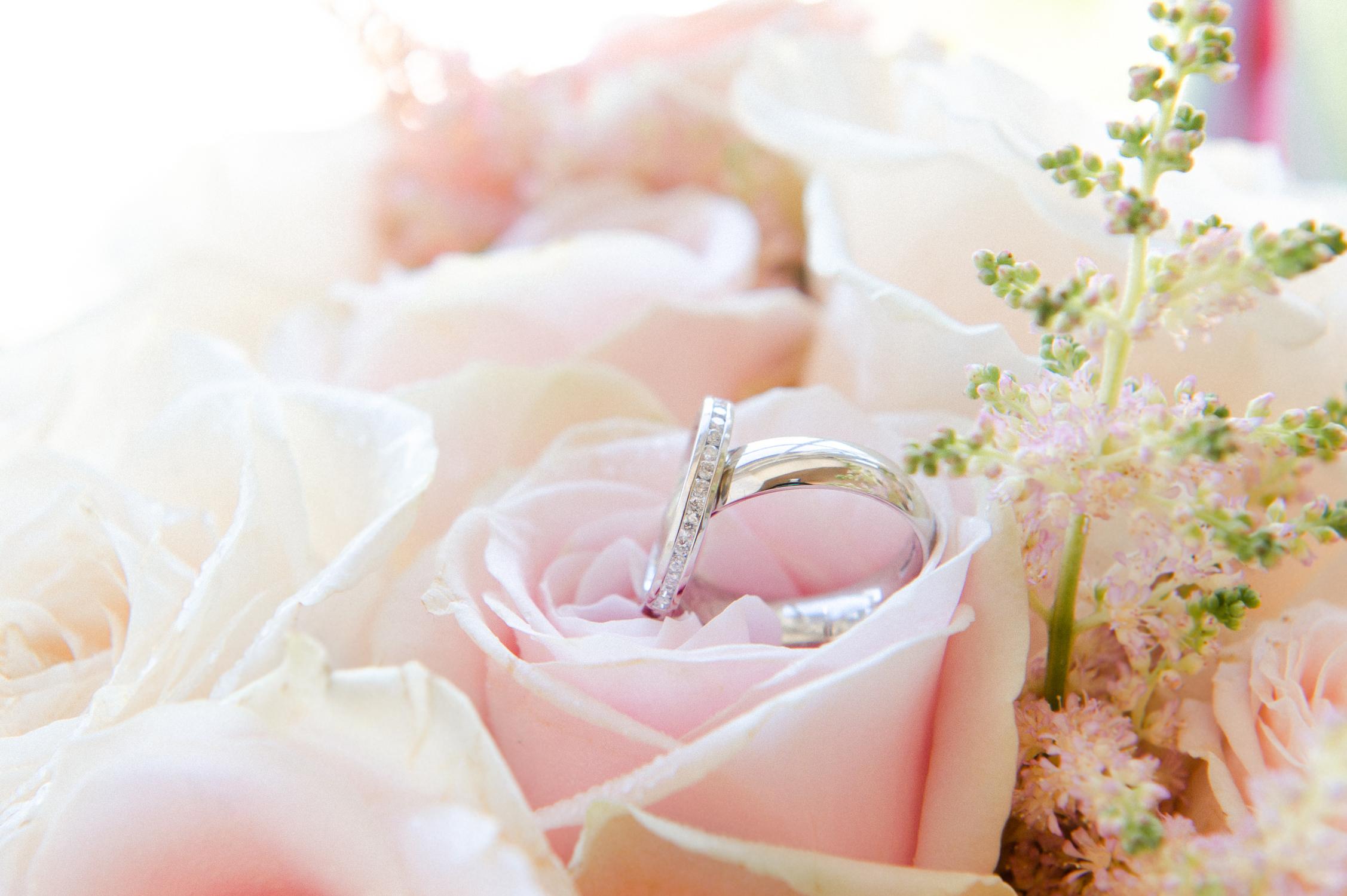 London wedding photographer-Erika Rimkute Photography-022.jpg