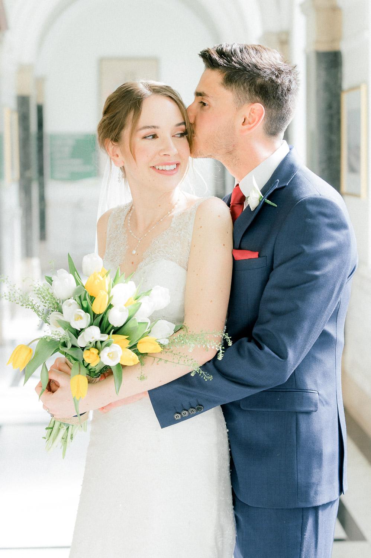 London wedding photographer-Erika Rimkute Photography-113.jpg