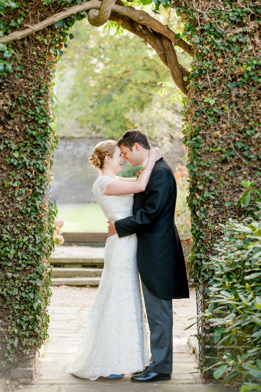London wedding photographer-Erika Rimkute Photography-114.jpg