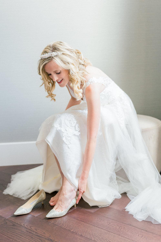 London wedding photographer-Erika Rimkute Photography-117.jpg