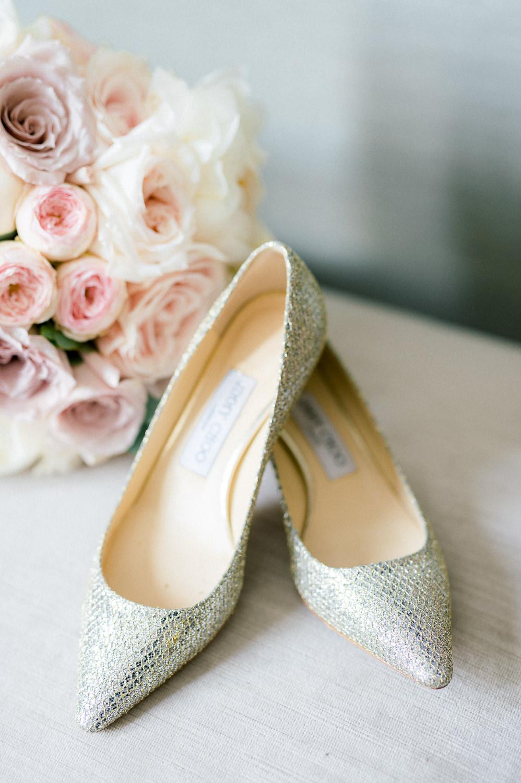 London wedding photographer-Erika Rimkute Photography-118.jpg