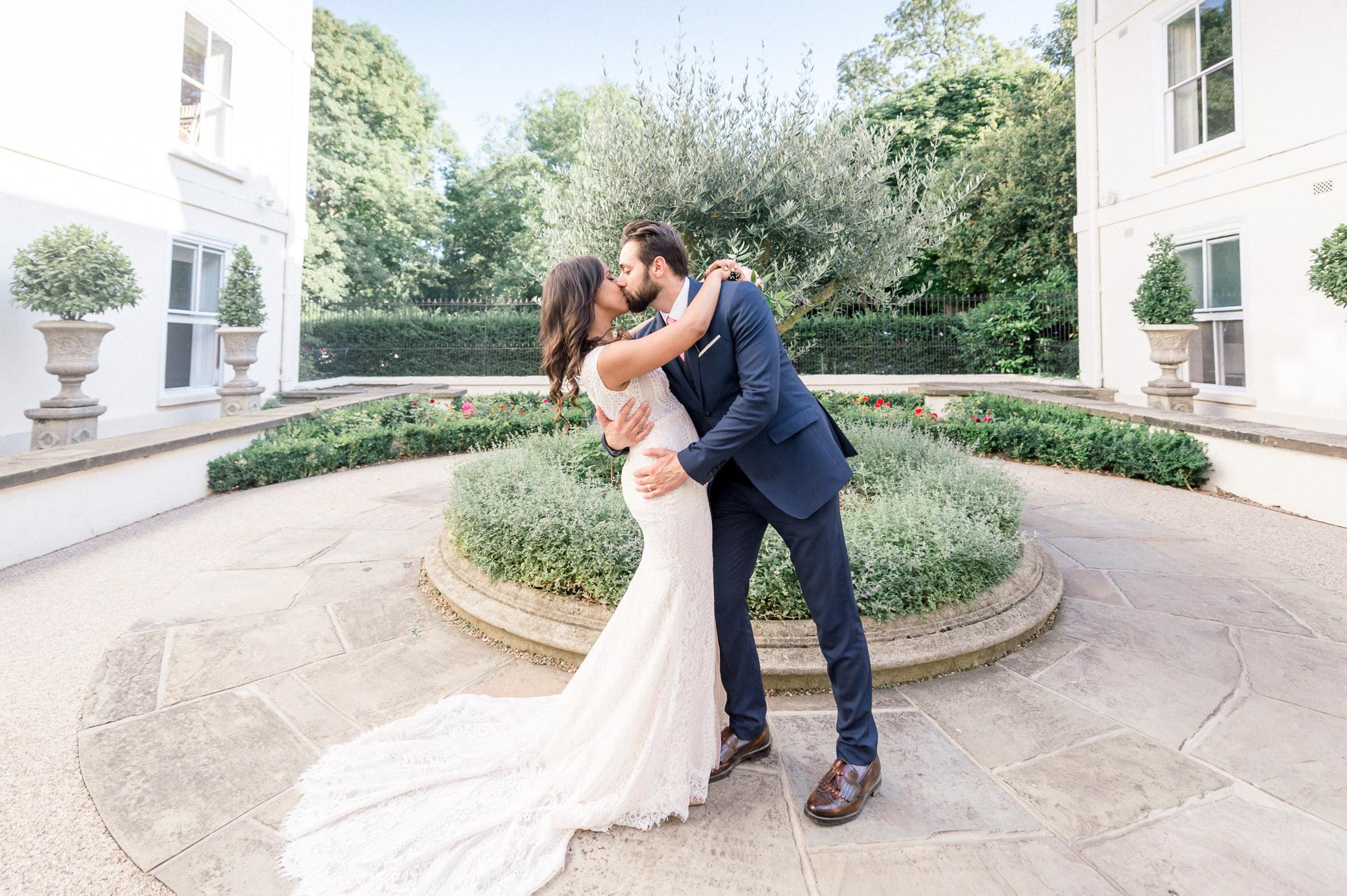 London wedding photographer-Erika Rimkute Photography-120.jpg