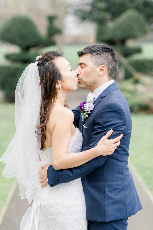 London wedding photographer-Erika Rimkute Photography-125.jpg