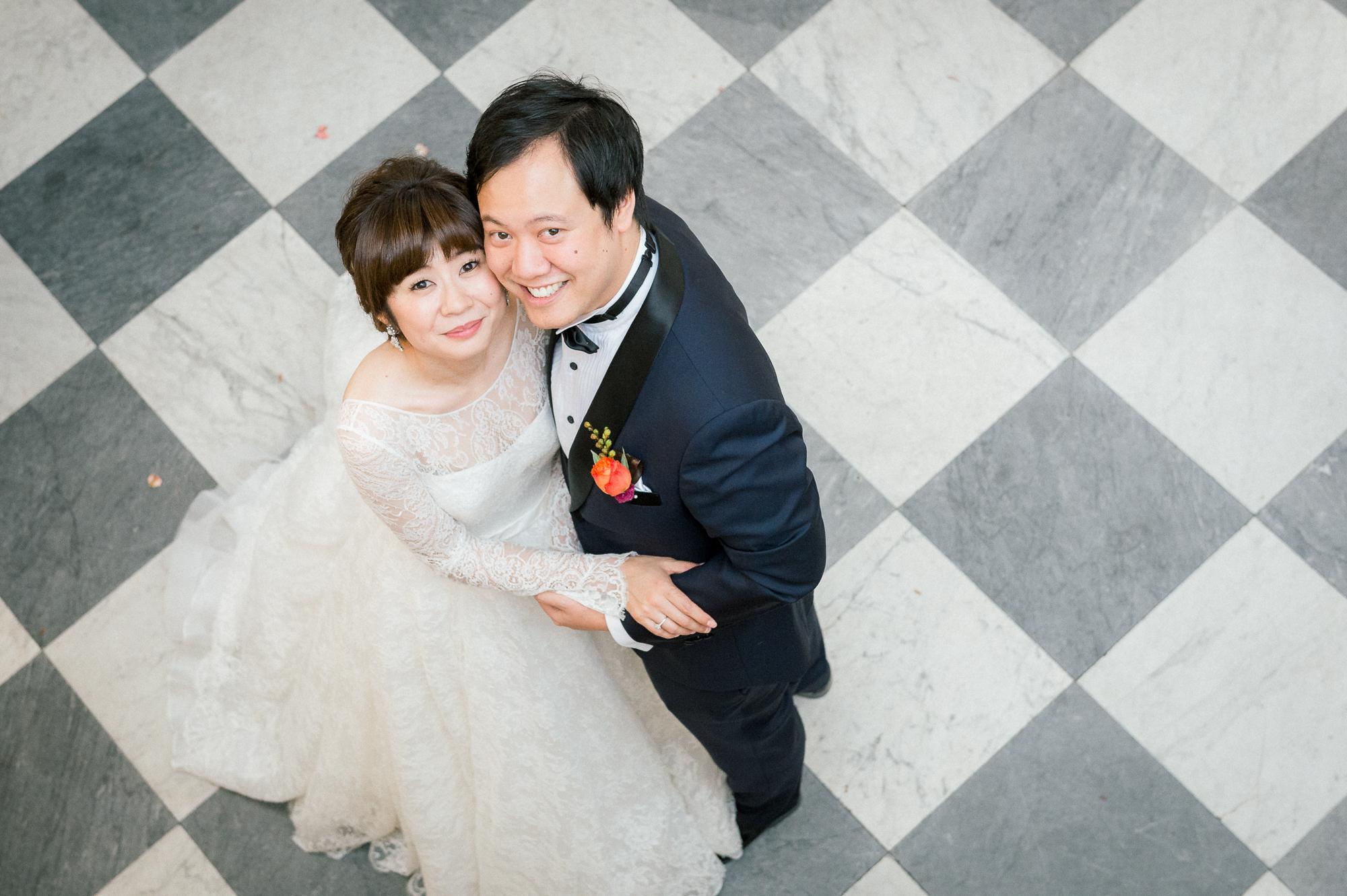 London wedding photographer-Erika Rimkute Photography-123.jpg