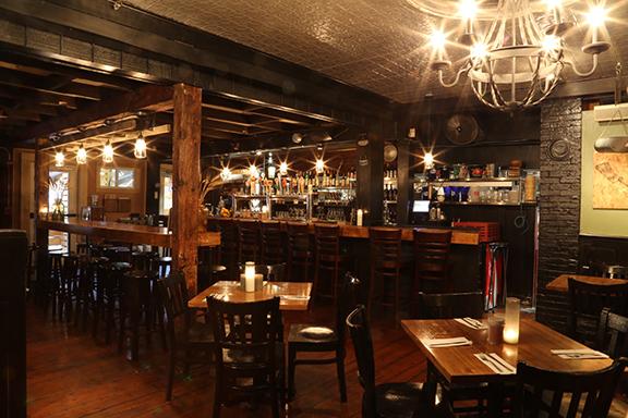Inside Pub.jpg