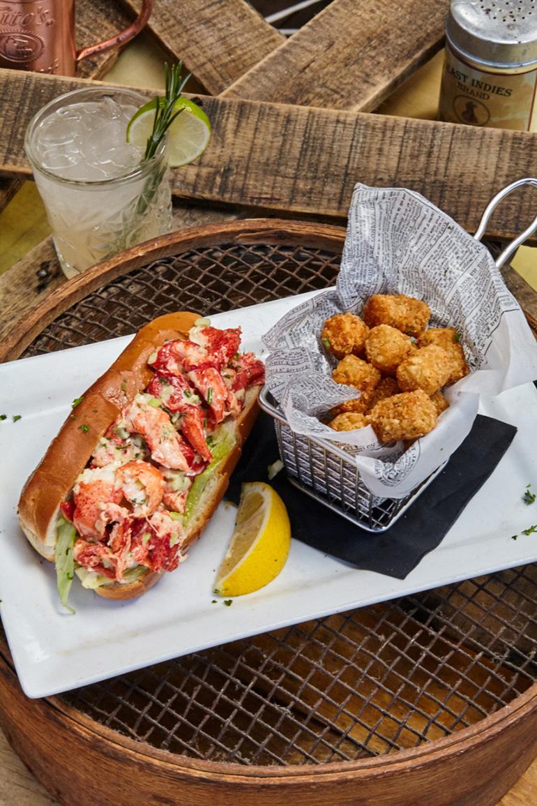 lobster sk.jpg