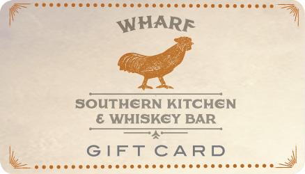 sk gift card.jpg
