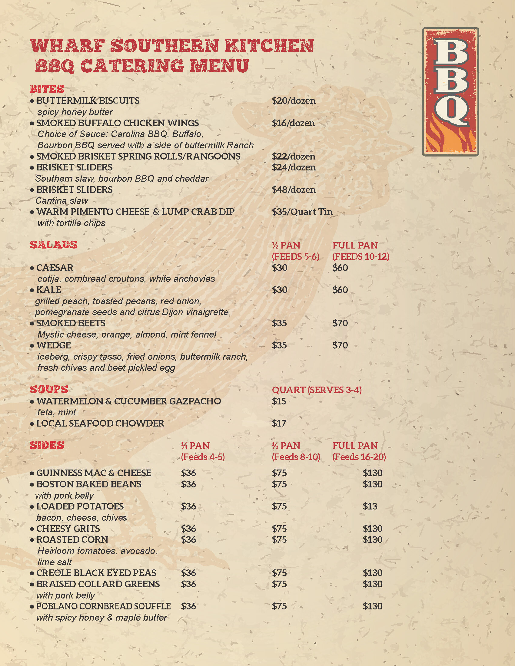 BBQ SK CATERING_Page_1.jpg