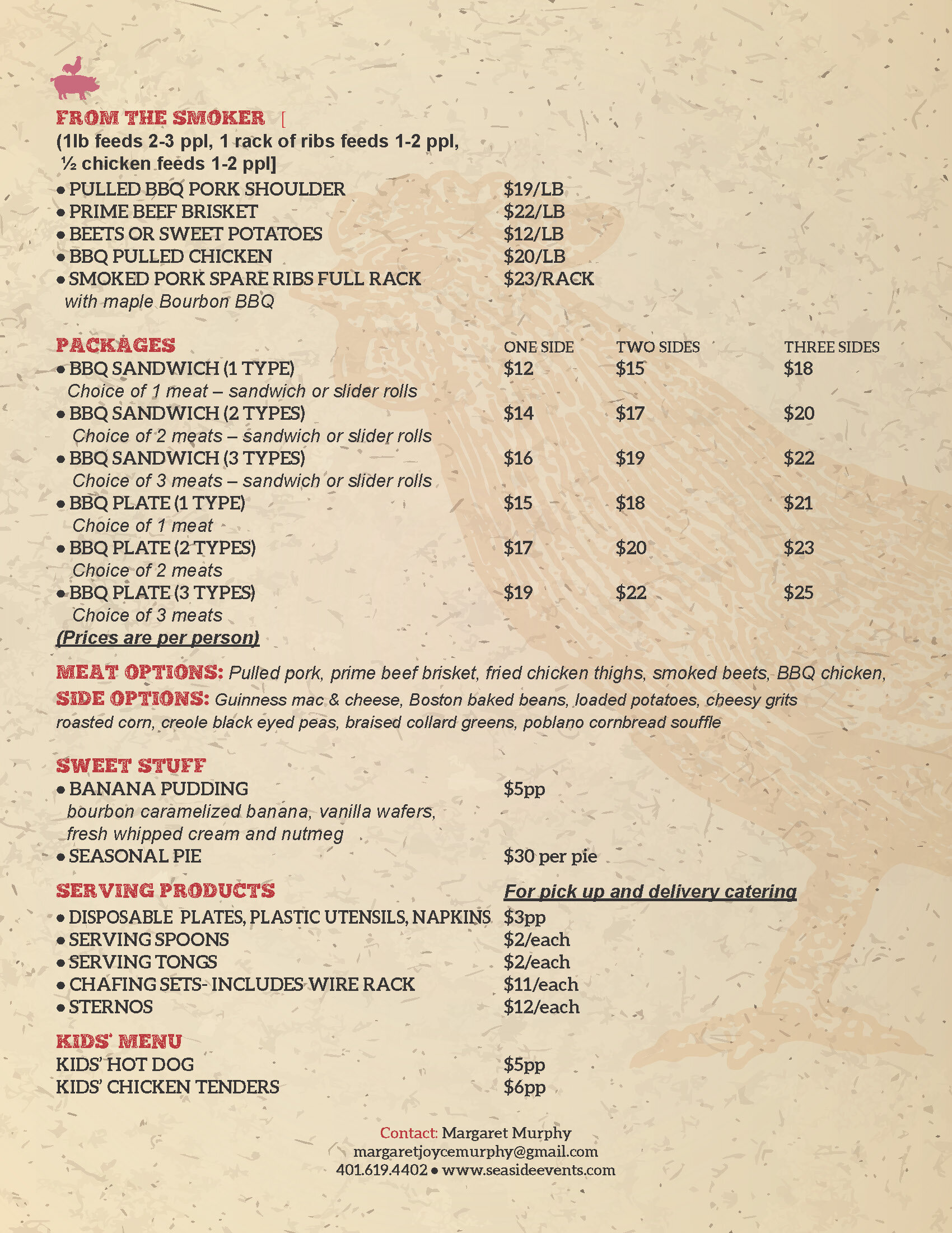 BBQ SK CATERING_Page_2.jpg