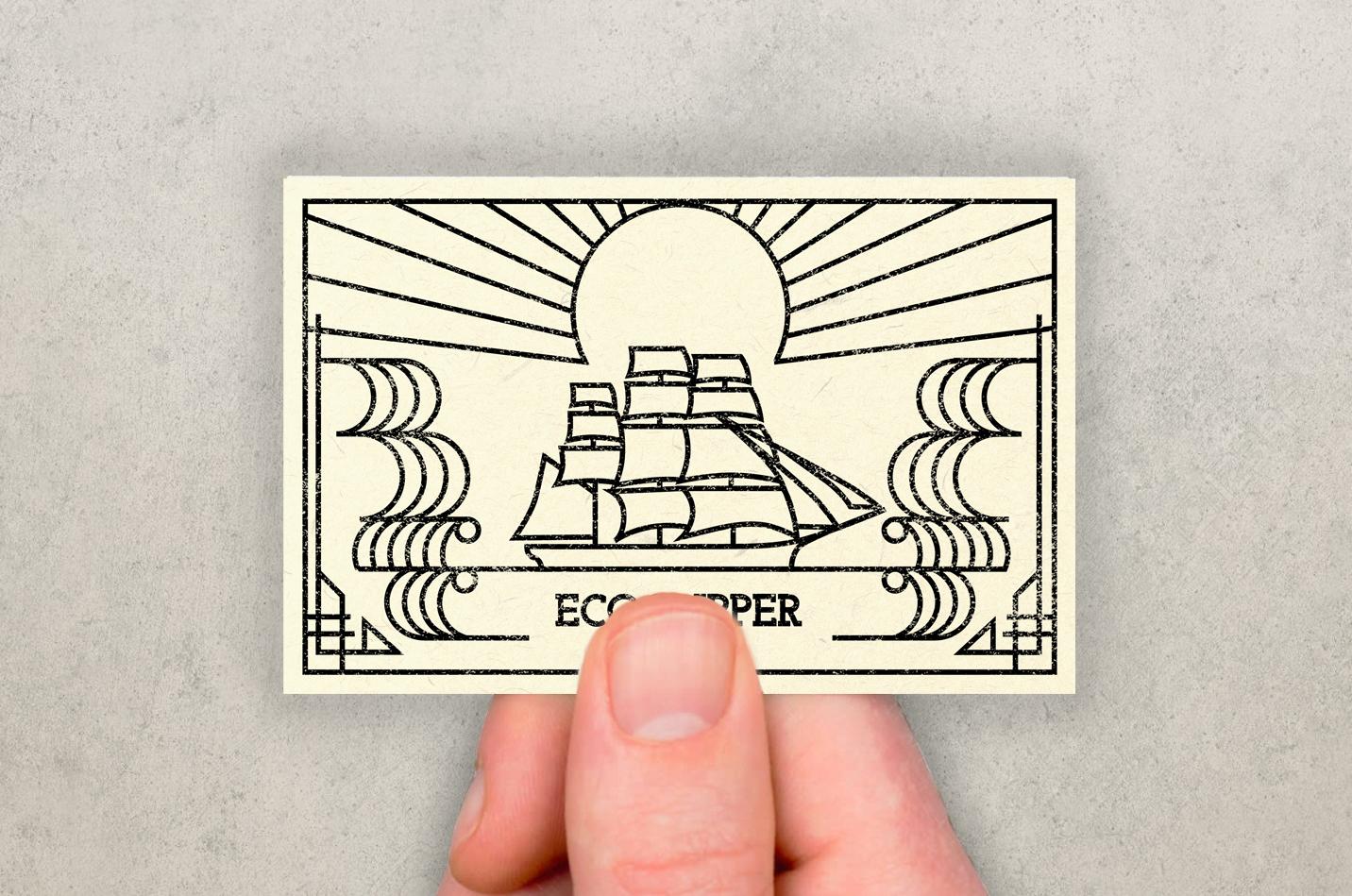 190215-logoecoclipper2.jpg