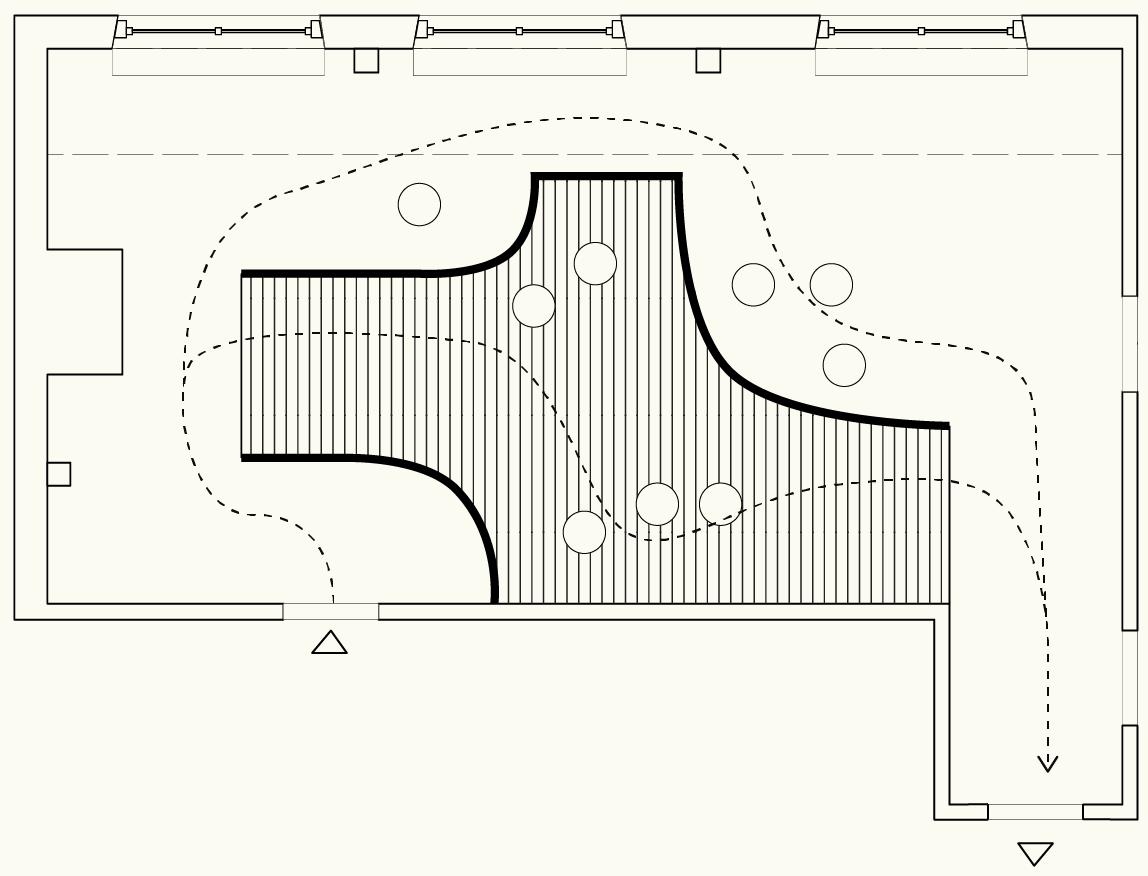 floorplanroute3-01.png