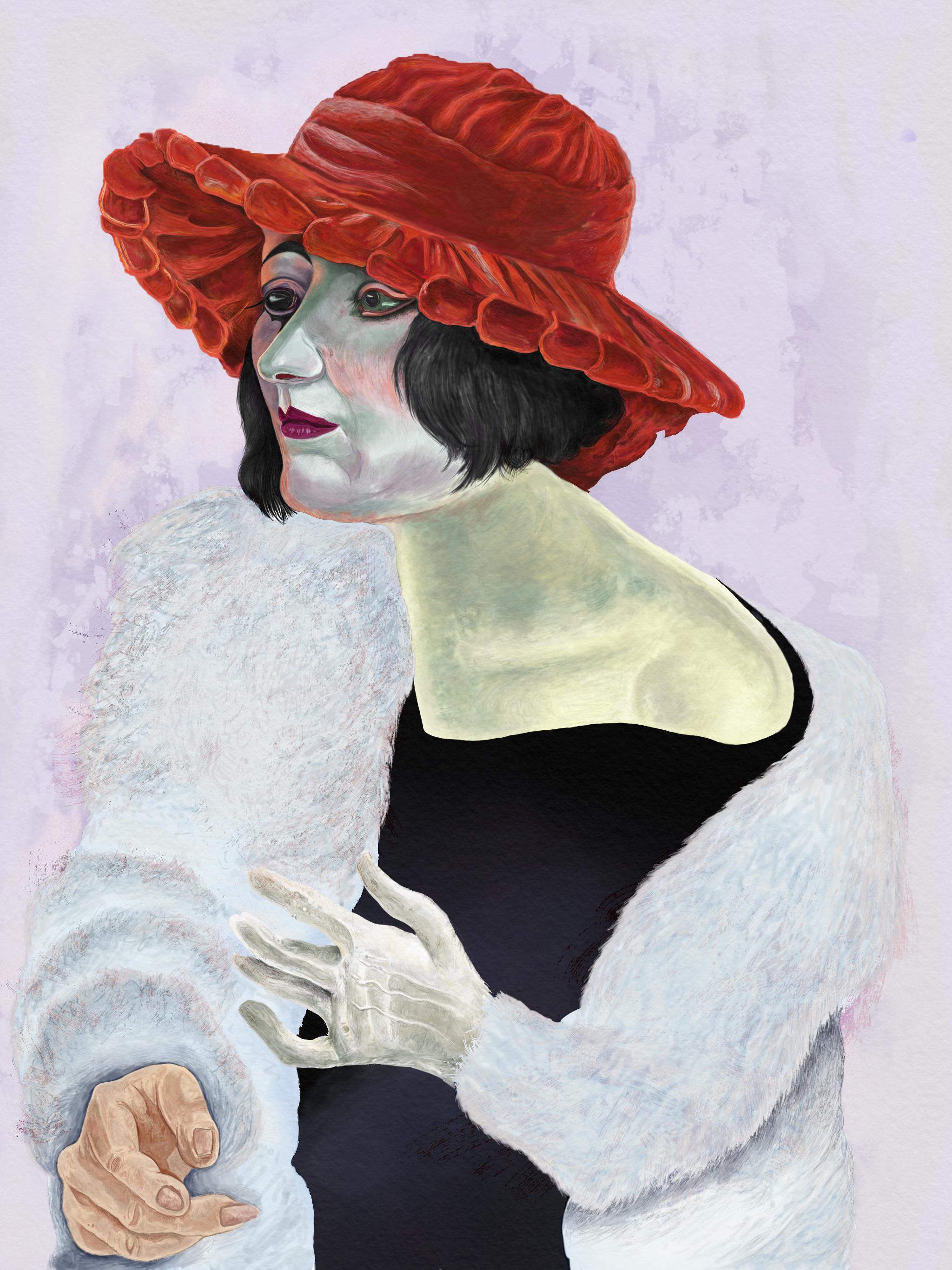 Revisiting Mrs. Martha Dix