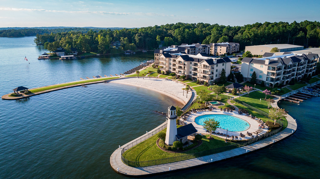 Waterfront-Condo-Lake-Martin.jpg