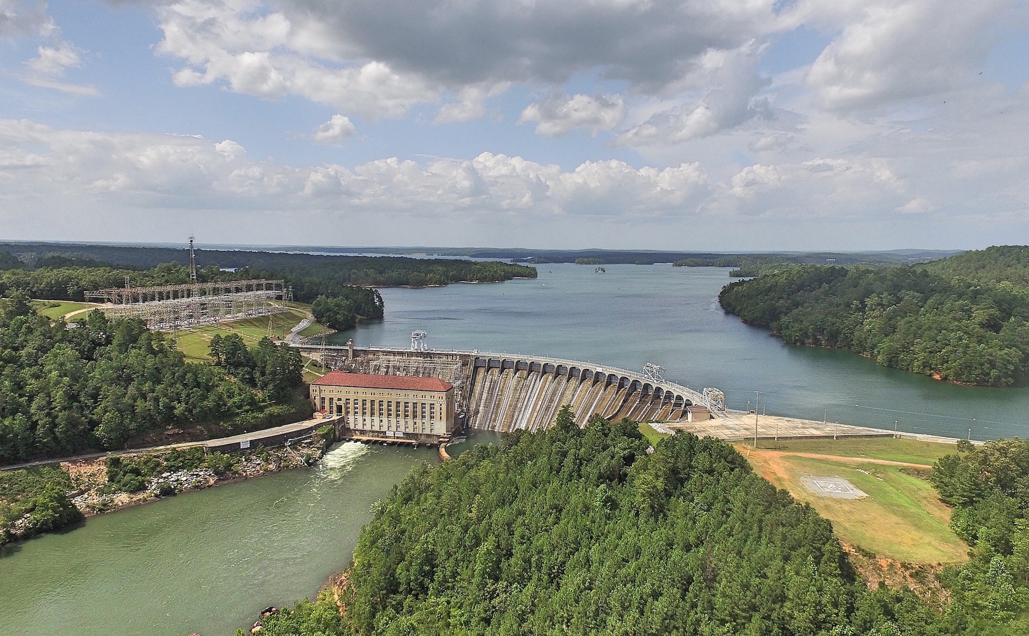 Lake-Martin-Dam-edited.jpg