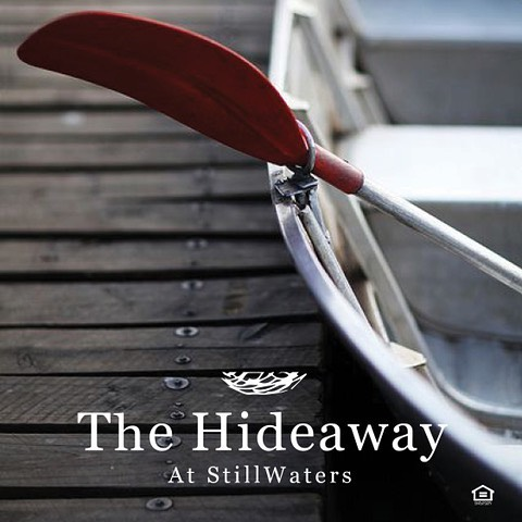 INTRODUCING... Lake Martin's newest lakefront community. The Hideaway at StillWaters. You will want to take a look at this community within the private gates of StllWaters on the shores of Lake Martin. Call 205.500.0932 . Virginia Pettus, Broker/REALTOR Aronov Realty Lake Martin . #lakemartin #lakemartinwave #lakemartinvoice #lakecommunity #lakemartincommunity #aronov #virginiapettus #lakehome #lakeliving