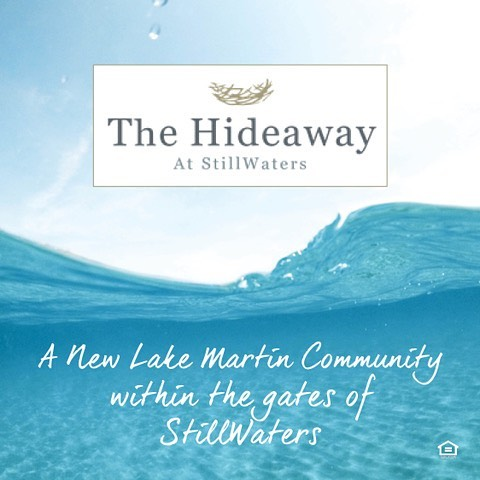 INTRODUCING.... Lake Martin's newest lakefront community. Five NEW Home packages to choose from just going on the market. Call and learn more. 205.500.0932 . Virginia Pettus, Broker/REALTOR® Aronov Realty Lake Martin . #lakemartin #lakemartincommunity #virginapettus #aronovlakemartin #lakehome #lakelife