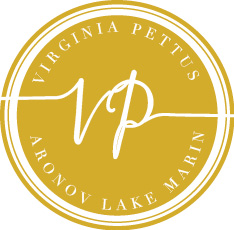 VP logo yellow revised sm.jpg