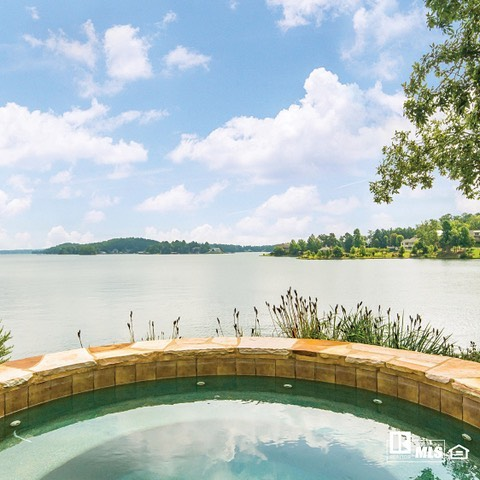 Dreaming of a cool dip with an amazing view? Link in my bio and walk through this #lakemartin lakefront dream home. . Virginia Pettus, Broker/REALTOR® Aronov Realty Lake Martin . Call on me for all your Lake Martin real estate needs. . #lakemartinhomes #lakemartin #lakemartinwave #lakehomes #lakelife #lake #aronov #aronovlakemartin #virginapettus