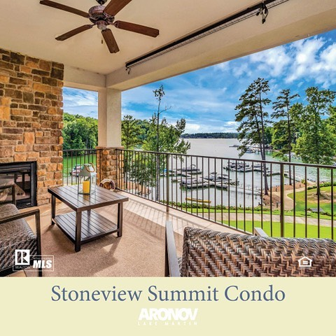 A really nice Lake Martin condo. Everything you need to make Lake Martin your home. Call me for a private tour. . Virginia Pettus, Broker/Realtor Aronov Realty Lake Martin . #lakemartin #lakehomes #lakecondos #aronov #aronovlakemartin #lakemartinlife #unsaltedwaters #lakemartinwave #explorelakemartin