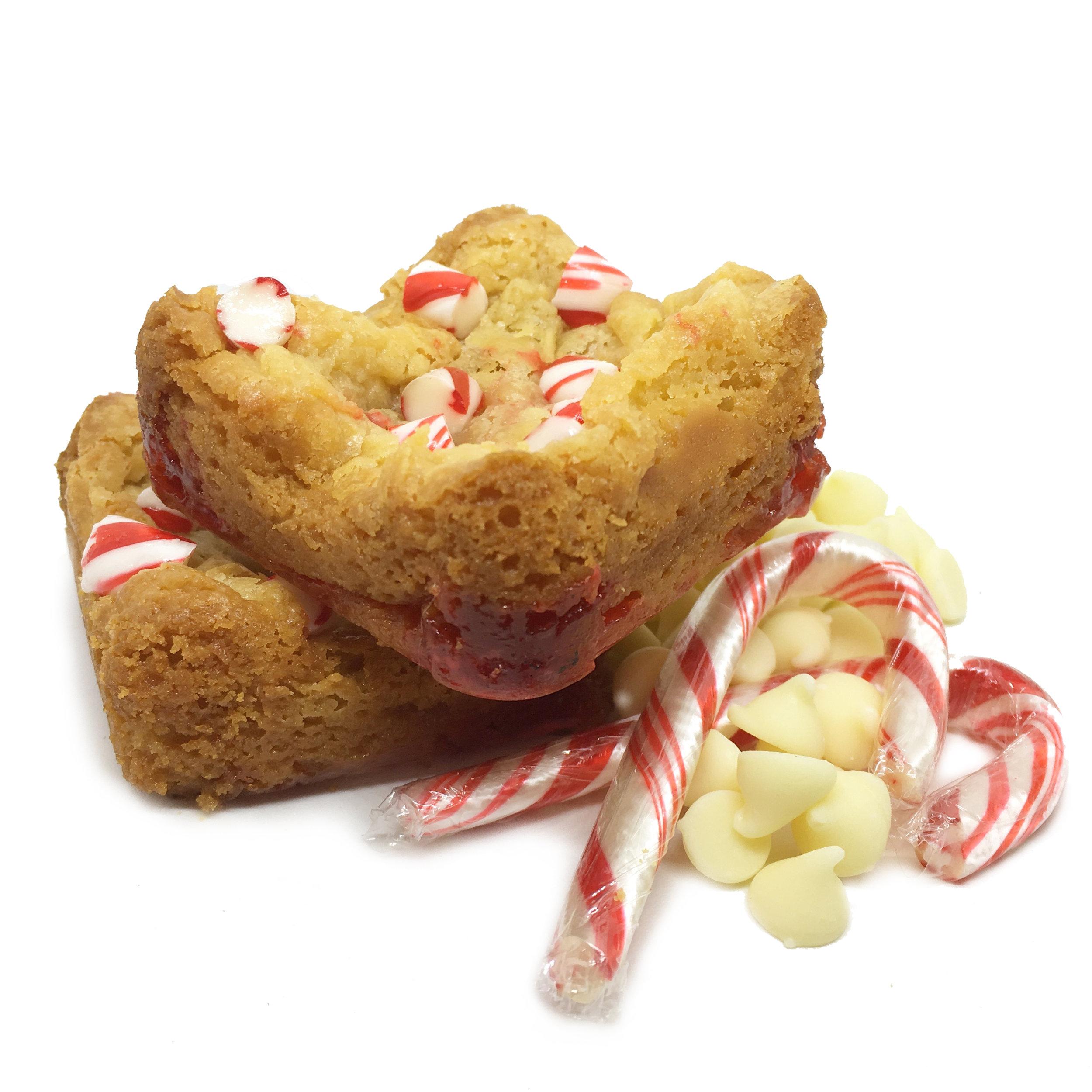 candy-cane-white-chocolate-brownie.jpg