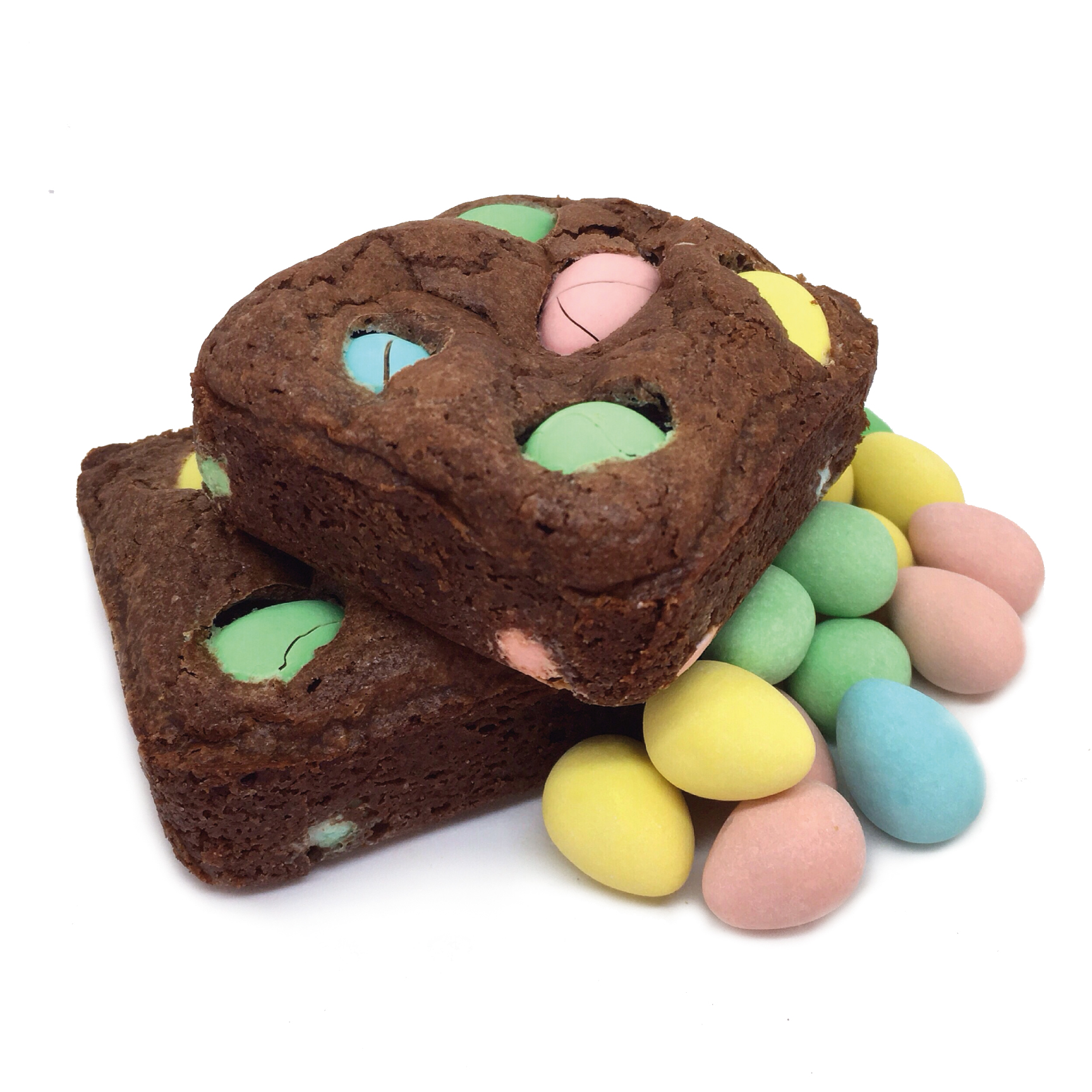 Mini-eggs-Brownie.jpg