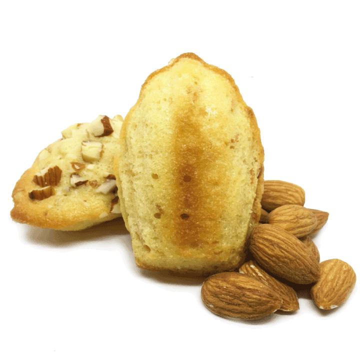 almonds-madeleines.png