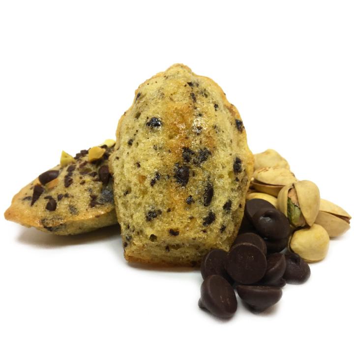 pistachio-madeleines.jpg