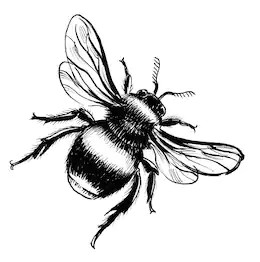 bee-drawing-260nw-592820063.jpg