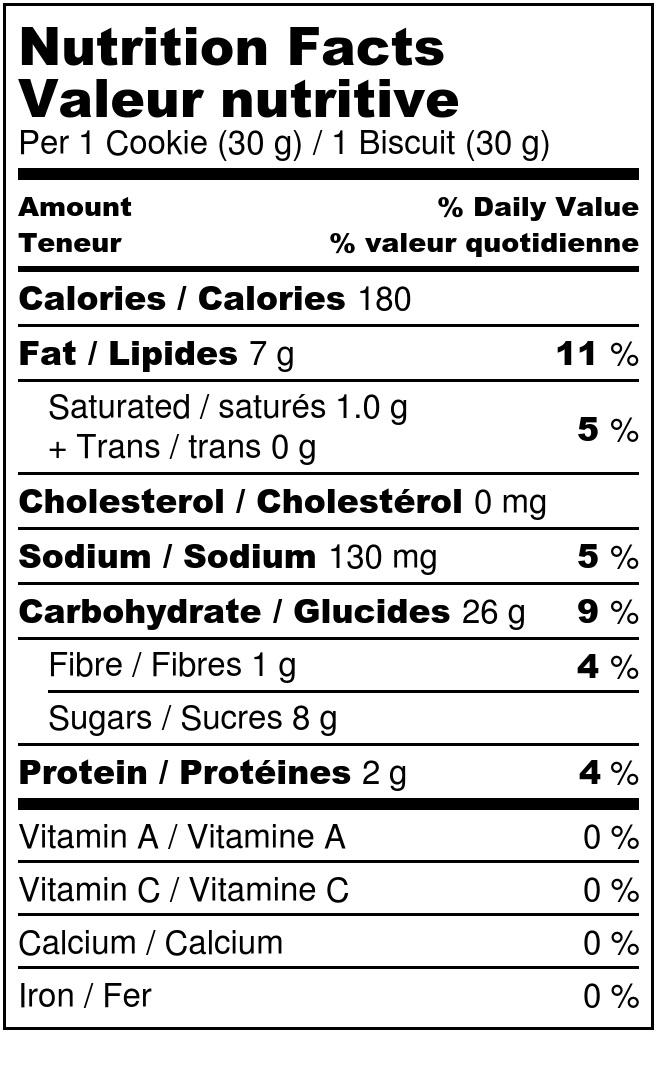 sprinkle cookie - Nutrition Label.jpg