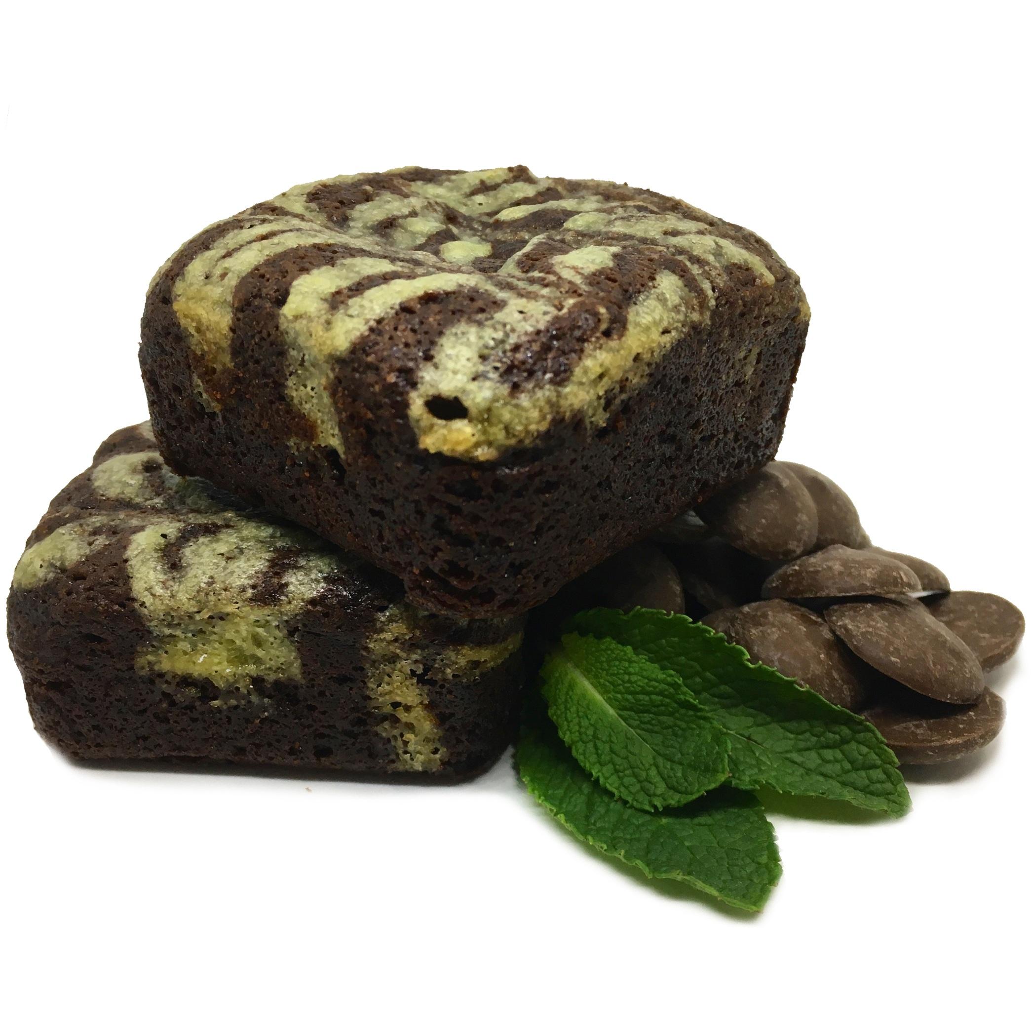 mint-brownie.jpg