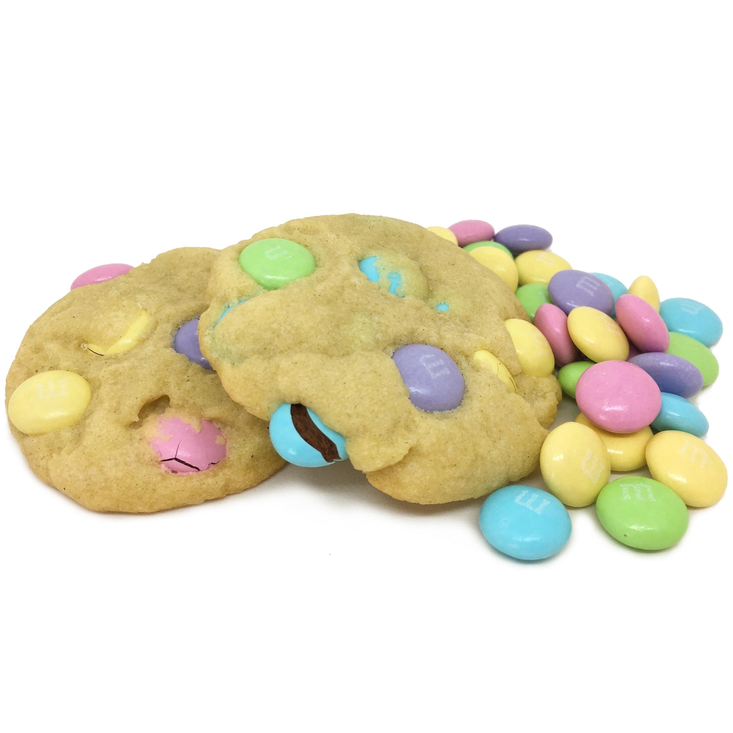 Spring-M&M-cookie.jpg