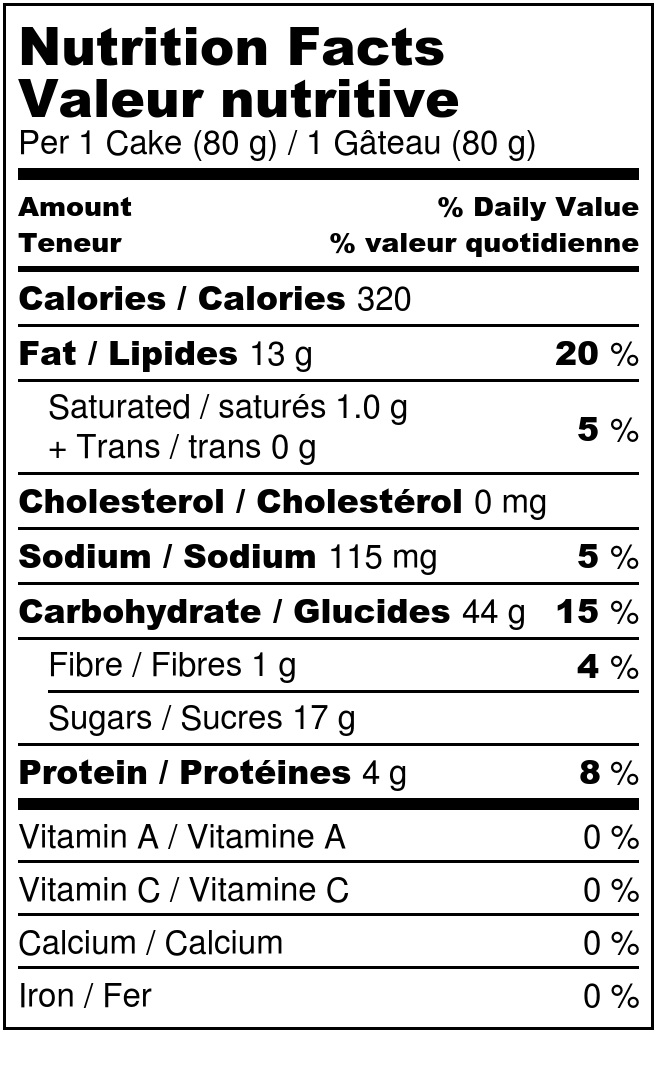 Cherry cake - Nutrition Label (1).jpg