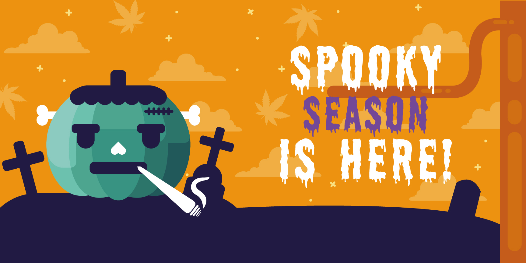 spooky-season-is-here.jpg