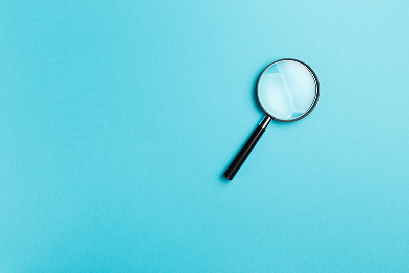 Magnifying glass (strategy case study section).jpg
