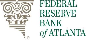 frb-bank-of-atlanta-logo-300x142.png