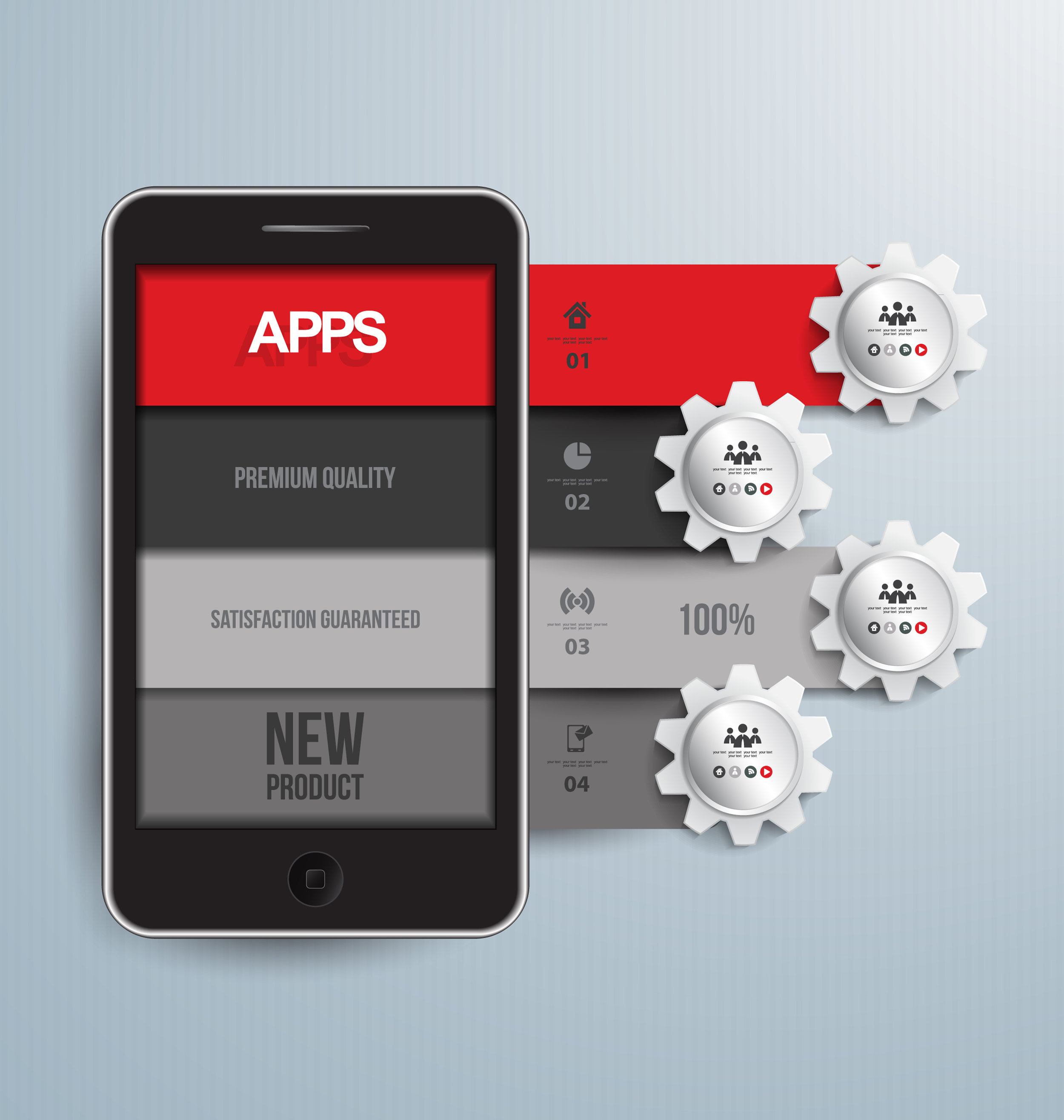 How Could Custom Mobile Software Enhance Your Business?