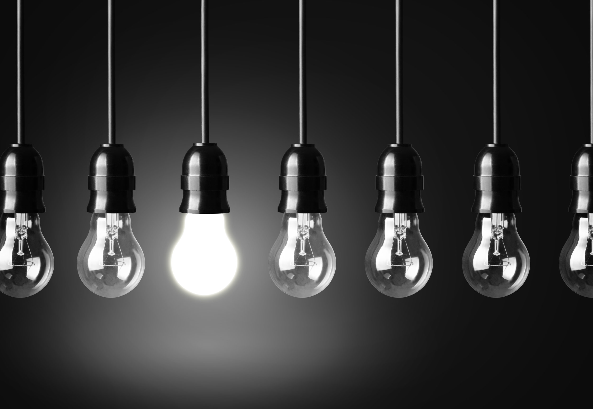 Innovation Is No Longer A Dilemma, But An Imperative