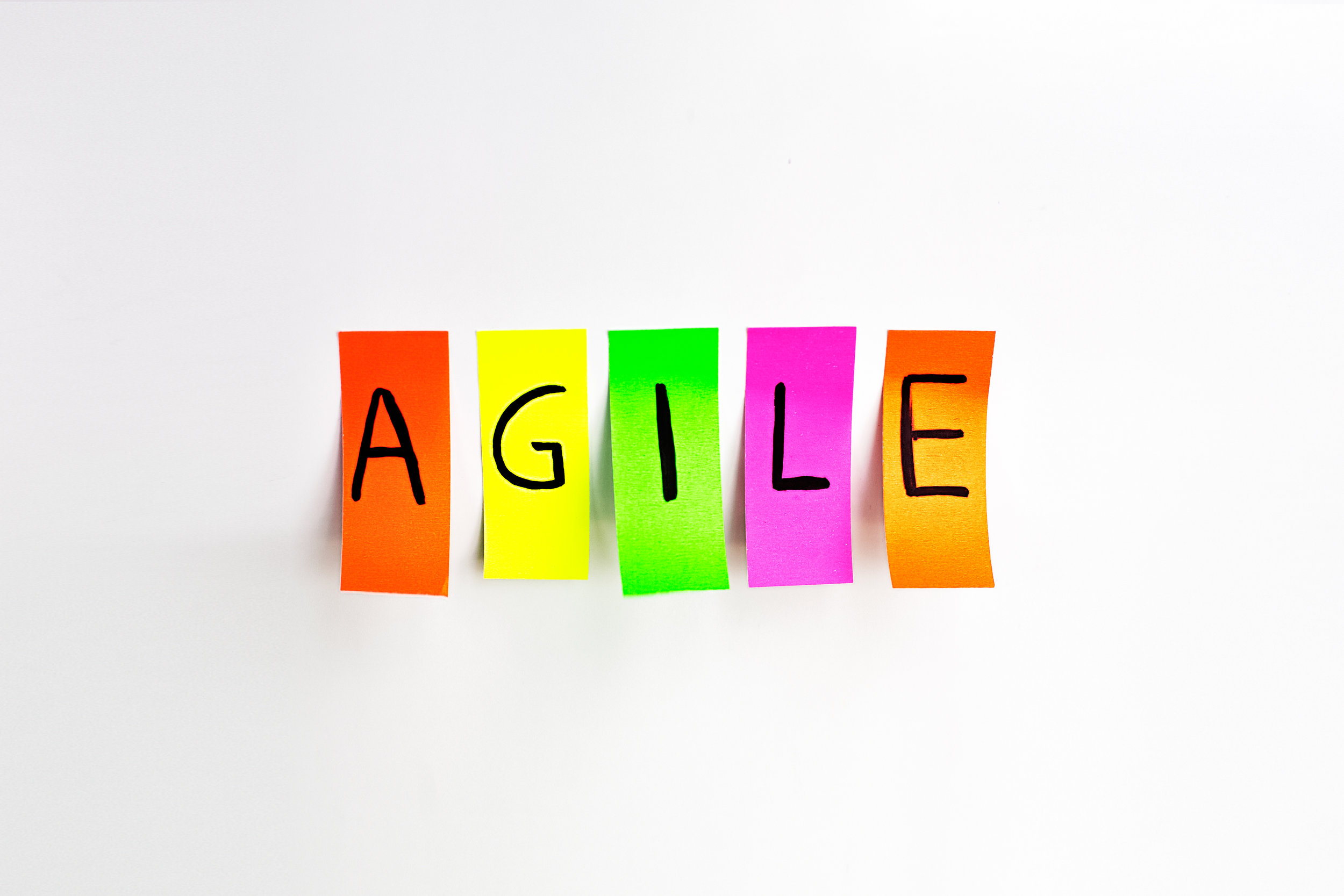 The Advantages And Drawbacks Of Agile Software Development