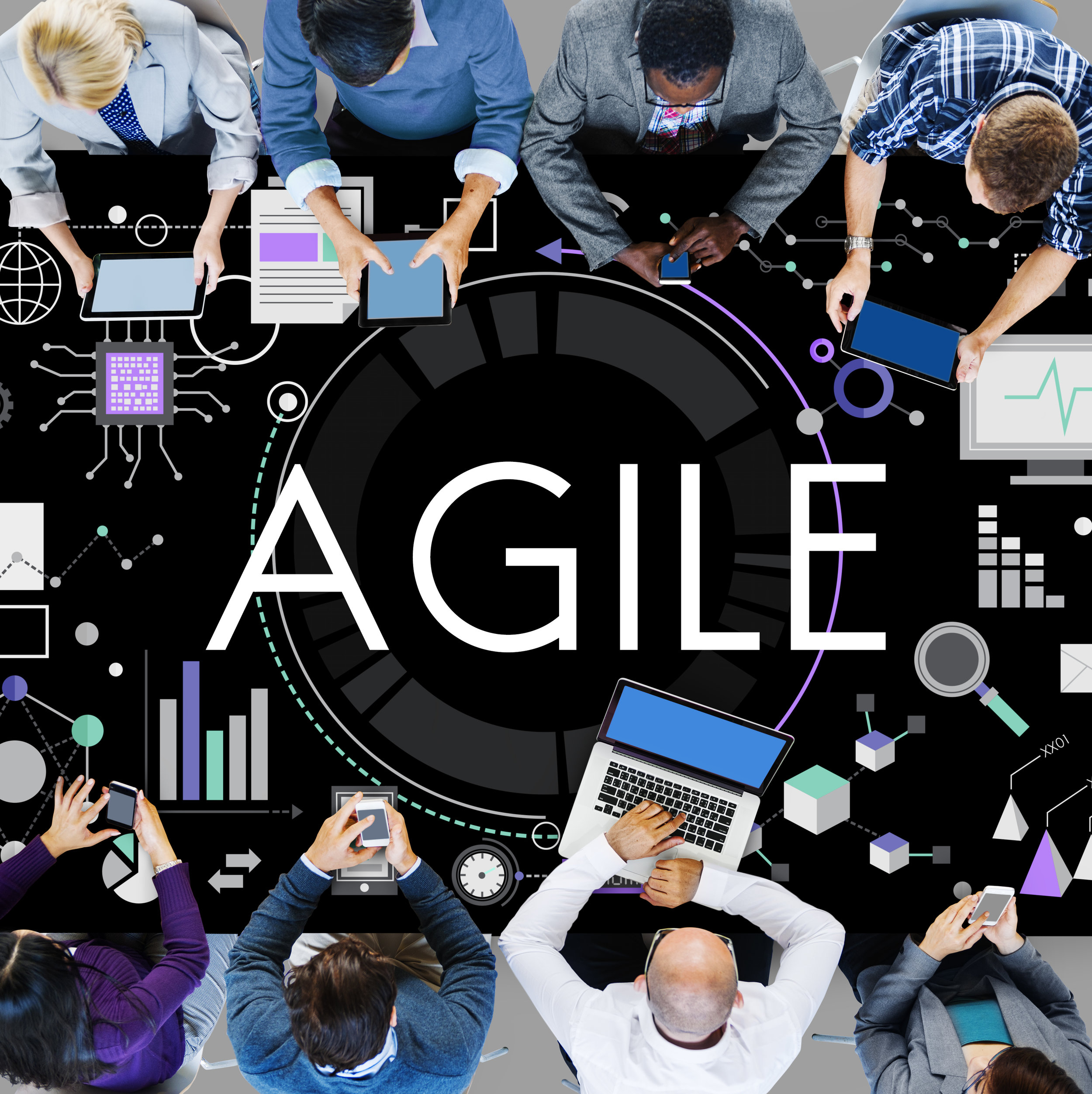 Have You Crafted Your Agile Philosophy Yet? Learn Why You Should