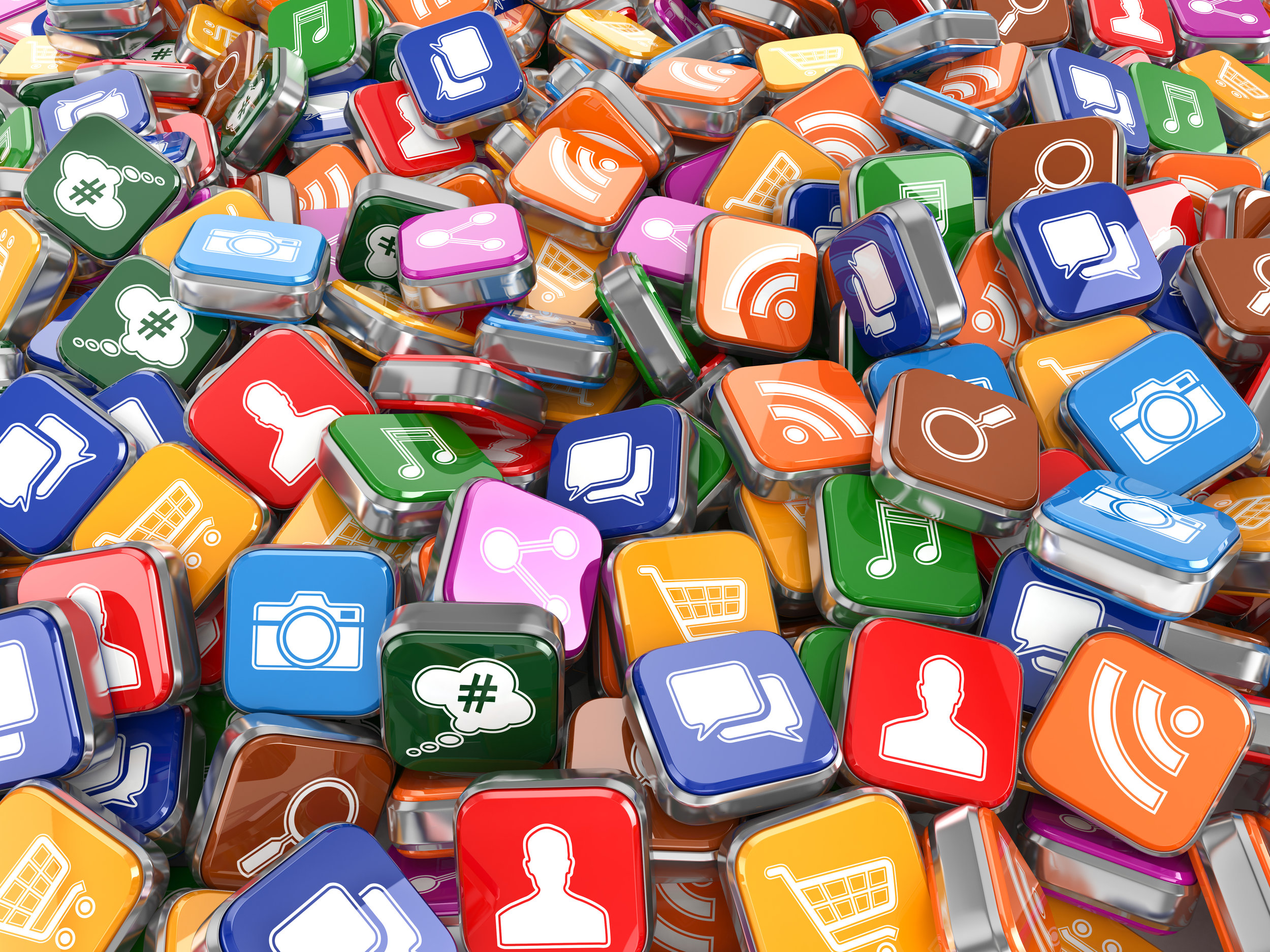 What You Should Know When Planning Development Of Your Mobile Apps
